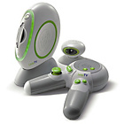 more details on LeapFrog LeapTV.