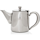 more details on Sabichi Classic Stainless Steel Teapot 720ml.