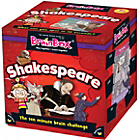 more details on BrainBox Shakespeare Memory Game.