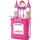 more details on Disney Princess Magical Kitchen.