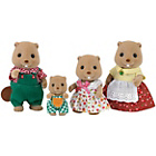 more details on Sylvanian Families Beaver Family.