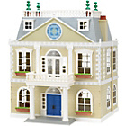 more details on Sylvanian Families Grand Hotel.