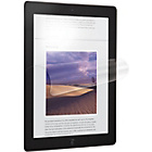 more details on 3M Natural View Anti-Glare iPad 2 Screen Protector.