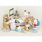 more details on Sylvanian Families Country Bathroom Set.