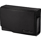 more details on Canon DCC1500 Soft Leather Camera Case - Black.