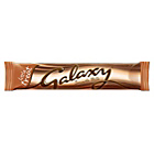 more details on Galaxy Little Treat Chocolates.