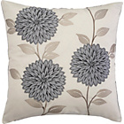 more details on Heart of House Chrissie Cushion - Black.