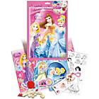 more details on Disney Princess Small Party Goodie Bags for 15 Guests.