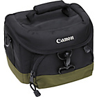 more details on Canon 100EG Custom SLR Gadget Bag.