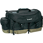 more details on Canon Professional SLR Gadget Bag.