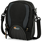 more details on Lowepro Apex 10 AW Camera Pouch - Black.