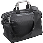 more details on IT World's Lightest Small Cabin Holdall - Charcoal.