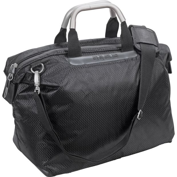 Cabin bags online shopping