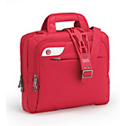 more details on i-stay IS0137 13.3 inch Tablet Netbook Ultrabook Bag Red.