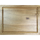 more details on Sabichi Acacia Chopping Board - Large.