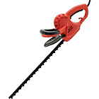 more details on Sovereign Corded Hedge Trimmer - 550W.