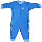more details on Splash About Warm in One Wetsuit Set Sail.