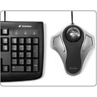 more details on Kensington Orbit Optical Trackball Mouse.