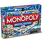 more details on Bristol Monopoly.