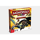 more details on How To Train your Dragon Junior Monopoly.