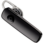 more details on Plantronics M165/R Bluetooth Headset - Black.