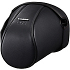 more details on Canon EH20L Leather Case for EOS 7D Camera - Black.