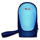 more details on Canon Camcorder Case - Blue.