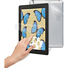 more details on 3M Natural View iPad 2 Fingerprint Fade Front&Back Protector
