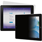 more details on 3M iPad 2 Landscape Privacy Screen Protector.