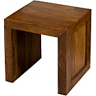 more details on Bengal Dressing Table Stool.