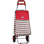 more details on Sabichi Home Bistro Shopping Trolley.