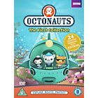 more details on Octonauts, The First Collection DVD.