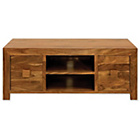 more details on Delhi Solid Hardwood Plasma TV Unit.