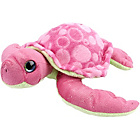 more details on Wild Republic Sweet and Sassy Sea Turtle 12 Inch Plush.