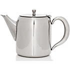 more details on Sabichi Classic Stainless Steel Teapot 1900ml.