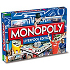 more details on Liverpool City Monopoly.