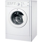 more details on Indesit IDVL75BR Vented Tumble Dryer - White.