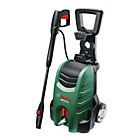 more details on Bosch AQT 37-13 Pressure Washer - 1700W.
