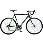 more details on Viking VG495 Roubaix 14 Speed 27 inch Alloy Bike - Men's.