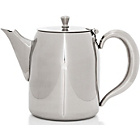 more details on Sabichi Classic Stainless Steel Teapot 1300ml.