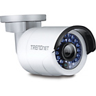 more details on TRENDnet Outdoor 3MP Day/Night Network Security Camera.