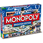more details on Brighton Monopoly.