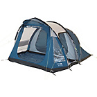 more details on Trespass Go Further 4 Man 2 Room Family Tent.