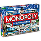 more details on Cornwall Monopoly.