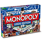 more details on Leeds Monopoly.