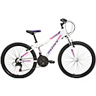 more details on Mizani Cruz 24 Inch Frame Mountain Bike - Girls'.