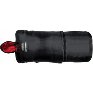 22 Litre Cool Bag Now 163 4 99 C C Argos Others In