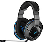 more details on Turtle Beach Ear Force Stealth 400 Wireless Headset for PS4.