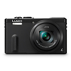more details on Panasonic Lumix TZ60 18MP 30x Zoom Compact Digital Camera.
