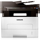 more details on Samsung Xpress M2875FD Multifunction Mono Laser Printer.